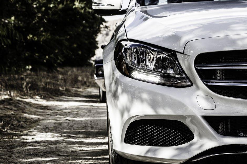 Nowy samochód – wybieramy najlepszy salon