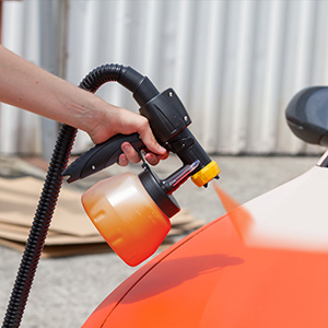 Jak konserwować samochód?