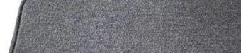 welurowe dywaniki samochodowe