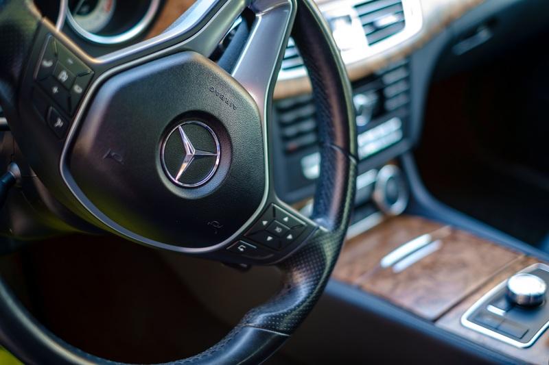 Wypożyczalnia samochodów – dobry pomysł na biznes?