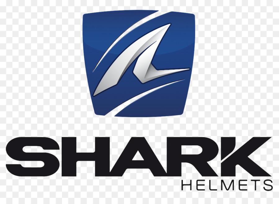 Firma motocyklowa Shark i nowości dla klientów