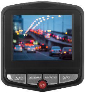 Jak kupić dobry wideorejestrator samochodowy?