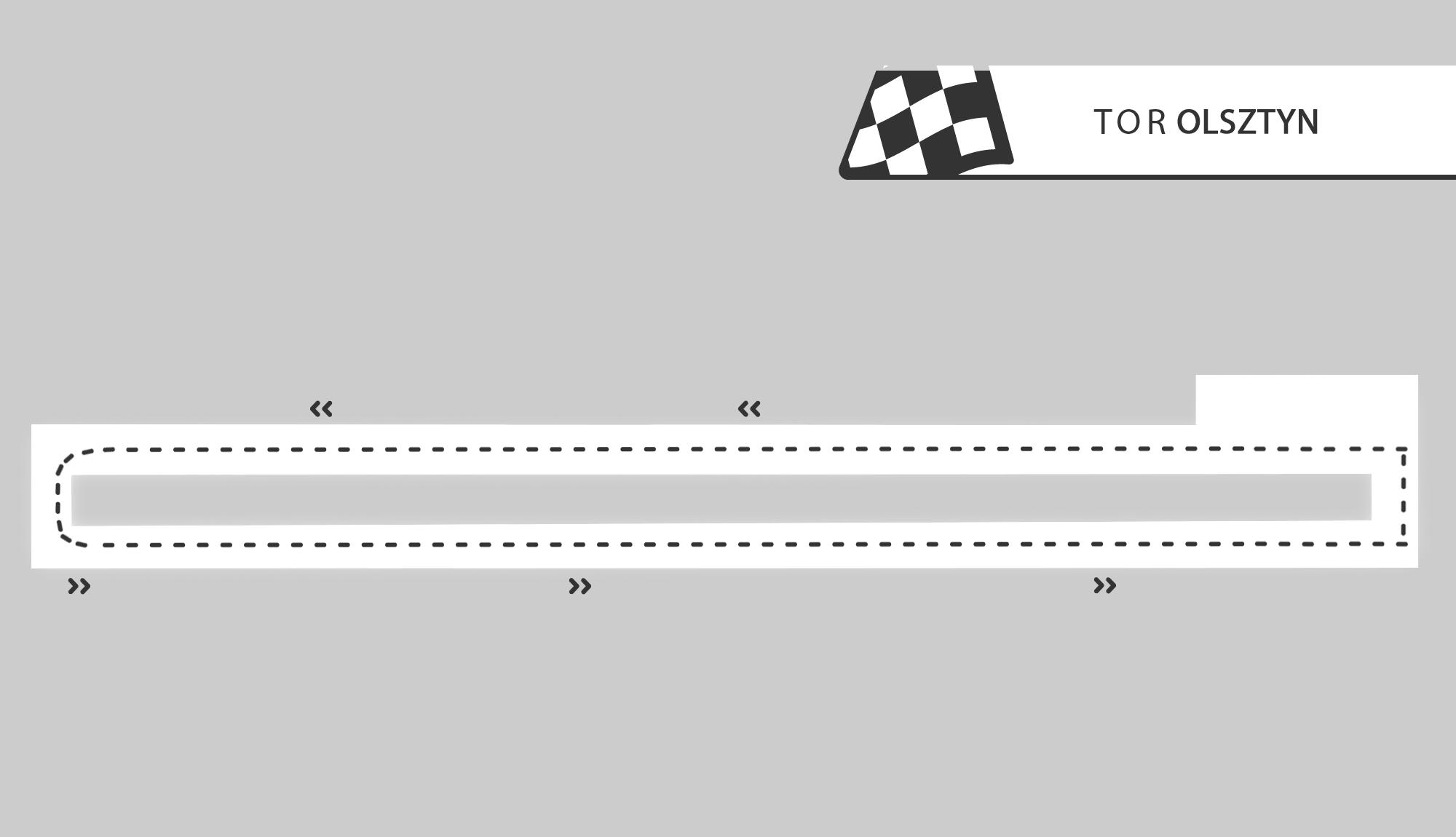 Dlaczego warto wybrać się na tor wyścigowy Olsztyn?